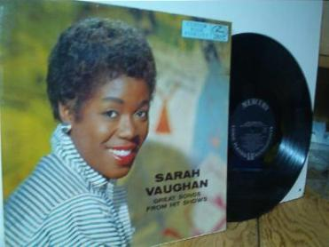 sarah-vaughan-57-great-songs-from-hit-shows