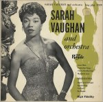 sarah-vaughan-and-orchestra-1955