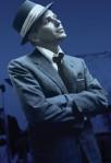 Sinatra-03