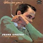 Sinatra-57-Where_Are_You_LP_front