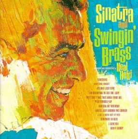 Sinatra-62-and swingin brass
