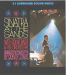 Sinatra at the Sands-1966-1