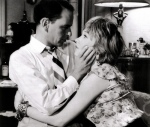 Sinatra-MacLaine-58-Some Came Running-2a-t50