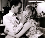 Sinatra-MacLaine-58-Some Came Running-2a