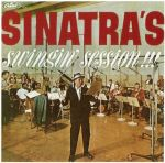 Sinatras SwinginSession-1960