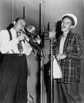 Tommy Dorsey-Frank Sinatra-1