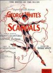 1926_Birth of the Blues_George White's Scandals_1_sm_tC
