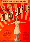 1929-Keep Your Sunny Side Up-1a-lg