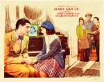 1929-Sunny Side Up-lobby card-2-s1.5