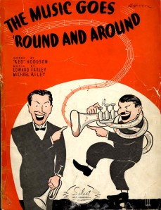 1935 The Music Goes Round and Round-1-d65-hx15