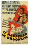 1947-it-happened-in-brooklyn-poster-1