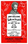 Bells Are Ringing-1956-Broadway-Shubert