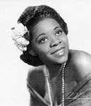 dinah-washington-3