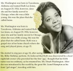 dinah-washington-pic-w-bio-sketch