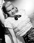 Doris Day-48-Romance on the High Seas_dm-02