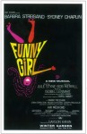 Funny-Girl-1963-broadway-poster-1
