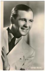 George Elrick 1