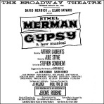 Gypsy-1959