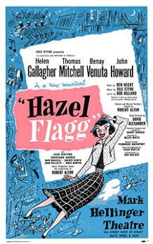 Hazel-Flagg-1953-Broadway
