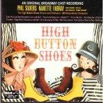 High Button Shoes-47-Orig. CastRecording