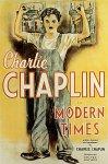 1936-Modern Times-poster-1