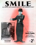 1954-Smile-Chaplin-feat. Nat King Cole-1