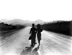 Chaplin–36-Mordern Times_dm_02 JT