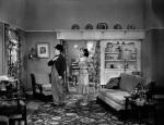 Charlie Chaplin-Paulette Goddard-ModernTimes-dm_08
