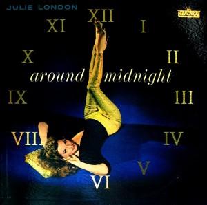 Julie London-60-Around Midnight-1