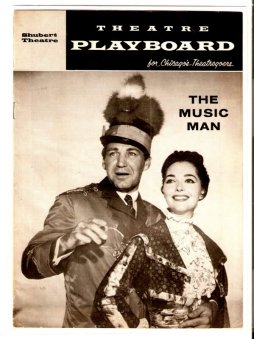 music-man-shubert-theatre-playboard-1a