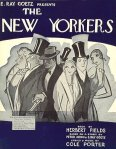 new-yorkers-1930-cole-porter-and-book-herbert fields