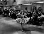 Paulette Goddard -- Modern Times (1936) dm_06