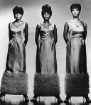 Supremes-c.1965-1