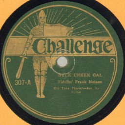 1927-buck-creek-gal-fiddlin-frank-nelson-challenge-307