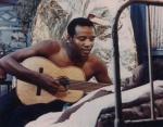 1959-Orfeu-Breno Mello-plays guitar-2