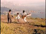 1959-Orfeu final scene-2
