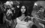 1959 Orfeu Negro_Marpessa Dawn_3