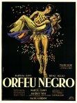 1959-Orfeu_Negro-poster-01-m