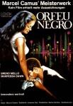 1959-Orfeu_Negro-poster-3