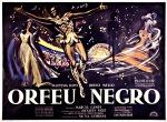 1959-Orfeu_Negro-poster-4