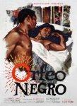 1959-Orfeu_Negro-poster-5