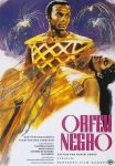 1959-Orfeu_Negro-poster-6