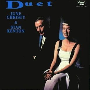 June Christy & Stan Kenton-55-Duet-01a