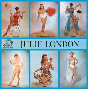 1956_JL_Calendar Girl_1b