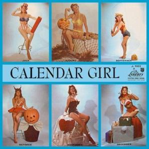 1956_JL_Calendar Girl_1f