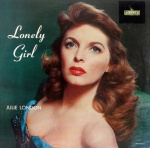 1956_JL_Lonely Girl_1