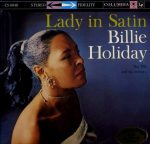 1958 Lady in Satin-Billie Holiday-2a