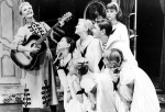 1959_Sound of Music_2