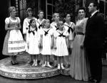 1959_Sound of Music_cast_2