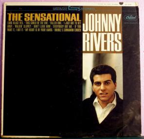 1962-sensational-johnny-rivers-1a